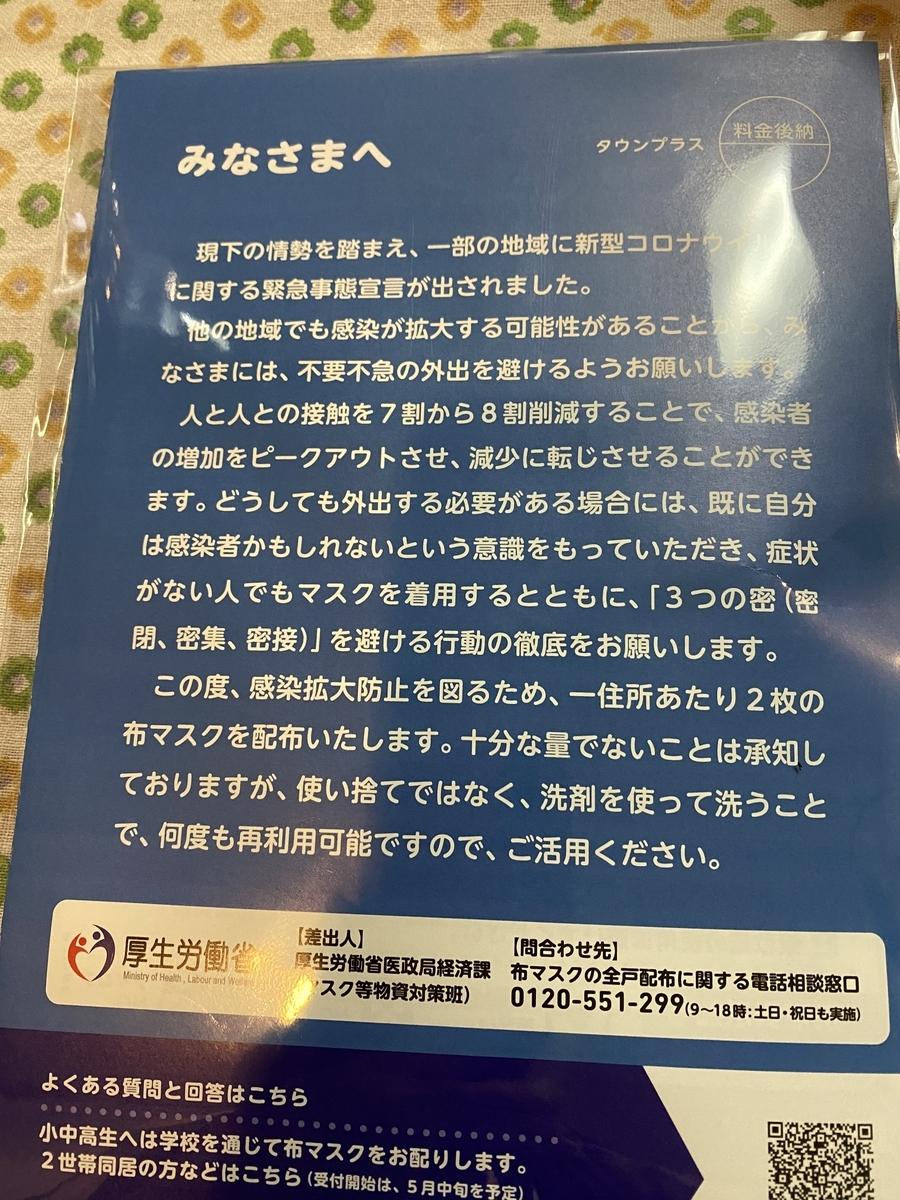 f:id:R-hanohano:20200607174608j:plain