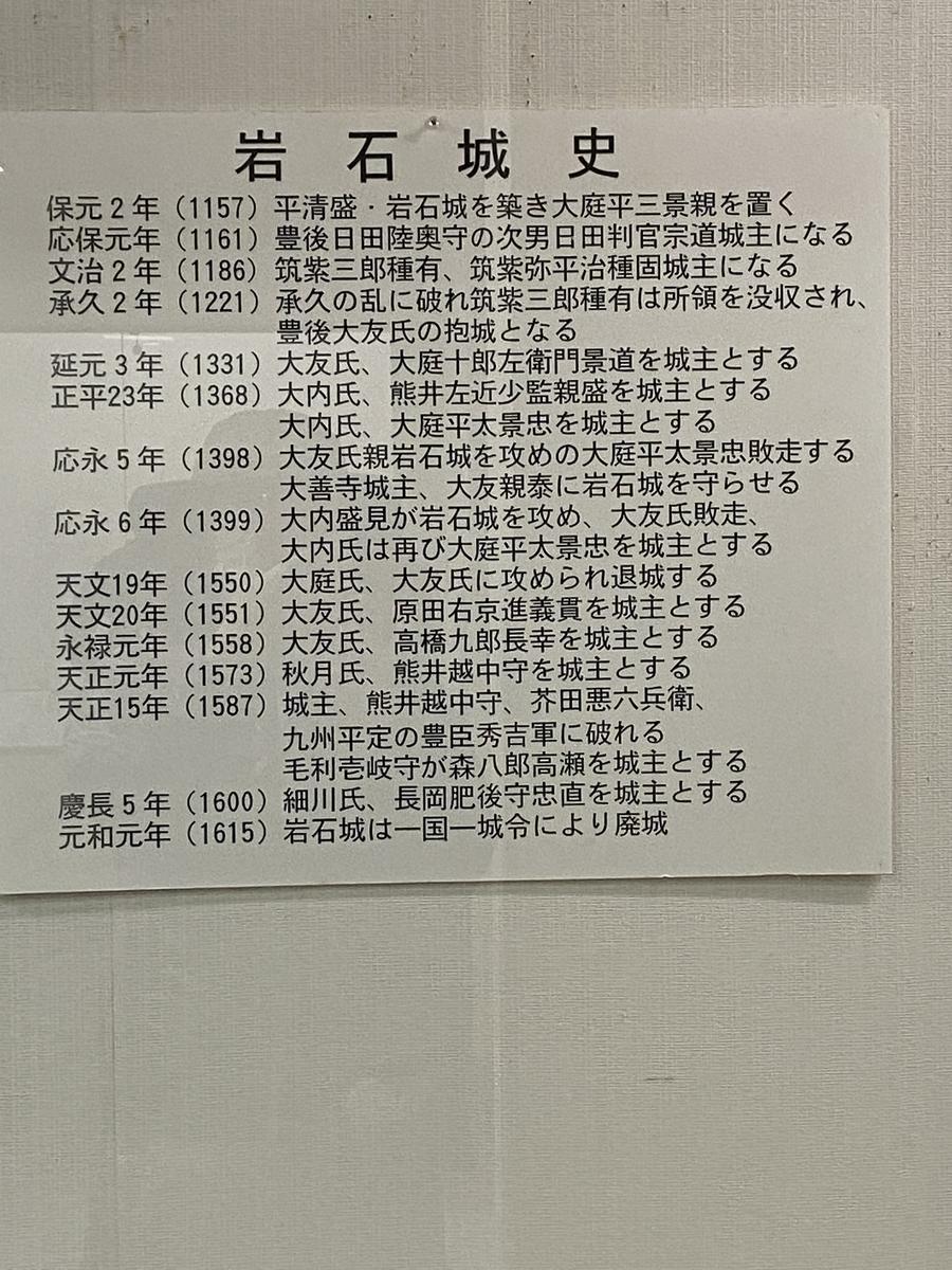 f:id:R-hanohano:20201024232946j:plain