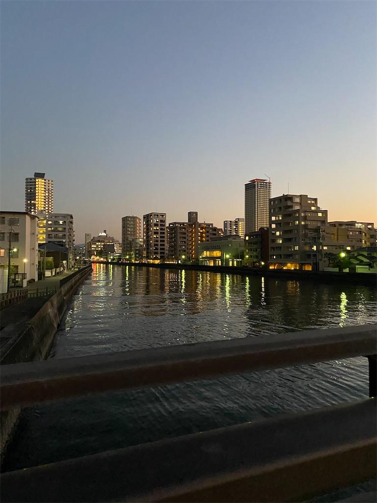 f:id:R-hanohano:20201115115456j:image