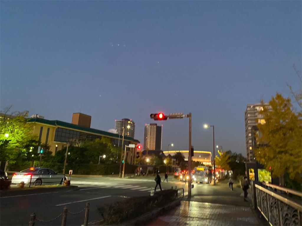 f:id:R-hanohano:20201115115511j:image