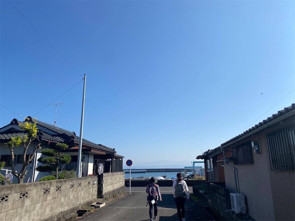 f:id:R-hanohano:20201122202653j:image