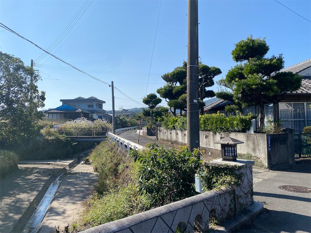 f:id:R-hanohano:20201122203304j:image