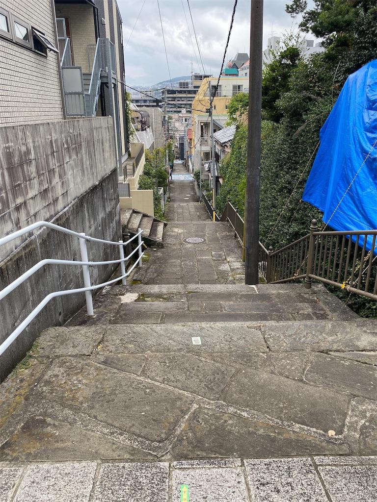 f:id:R-hanohano:20201123172429j:image