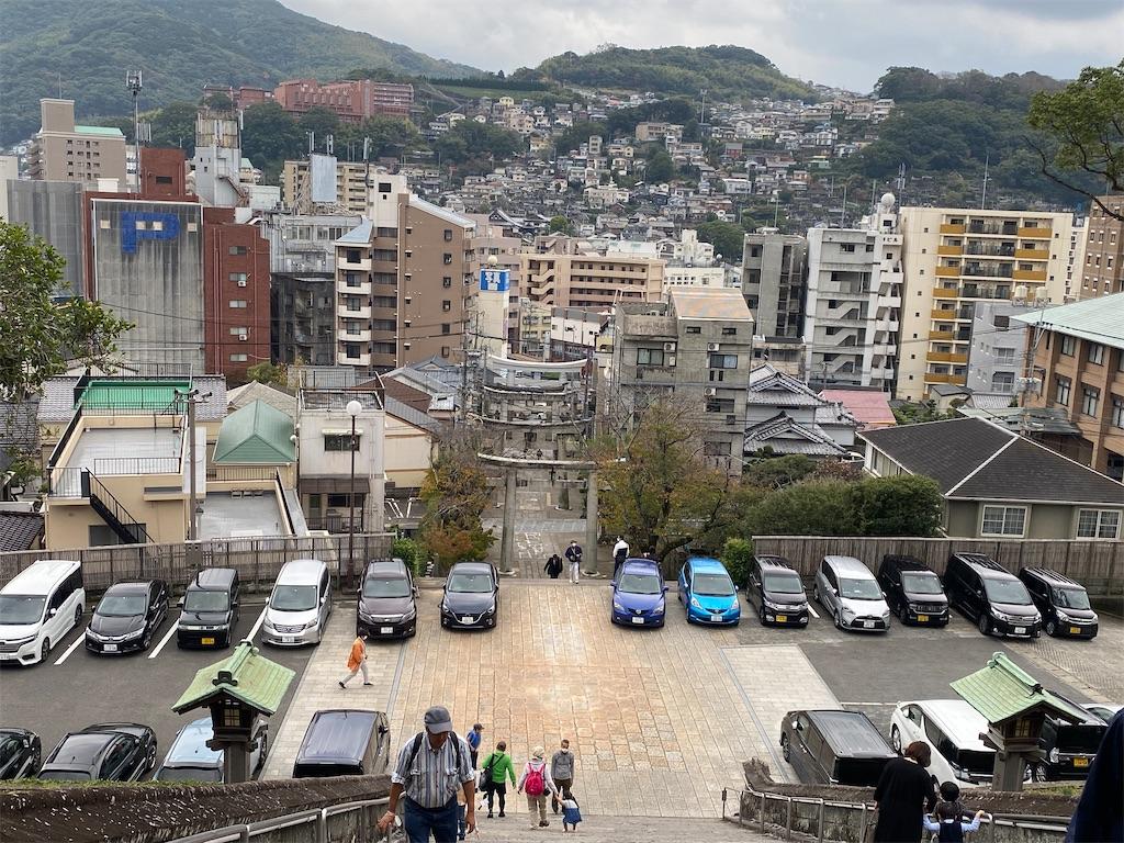 f:id:R-hanohano:20201123172901j:image