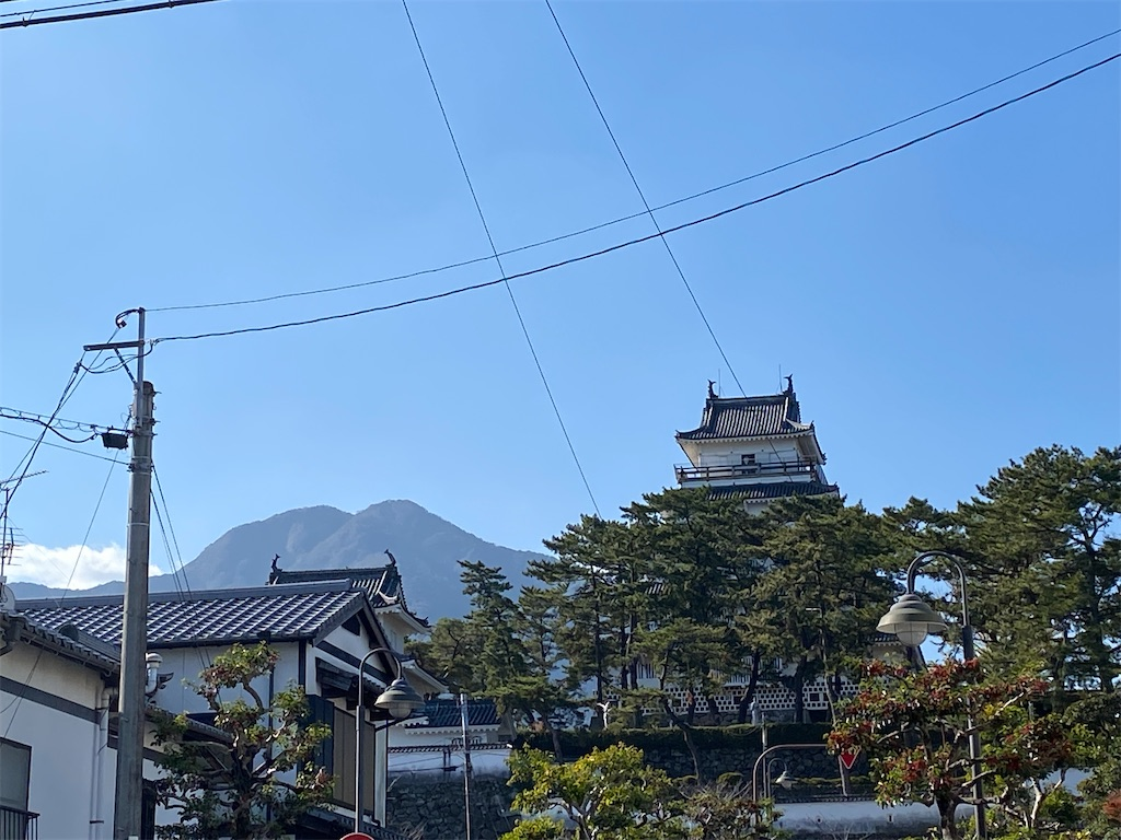 f:id:R-hanohano:20201208135922j:image