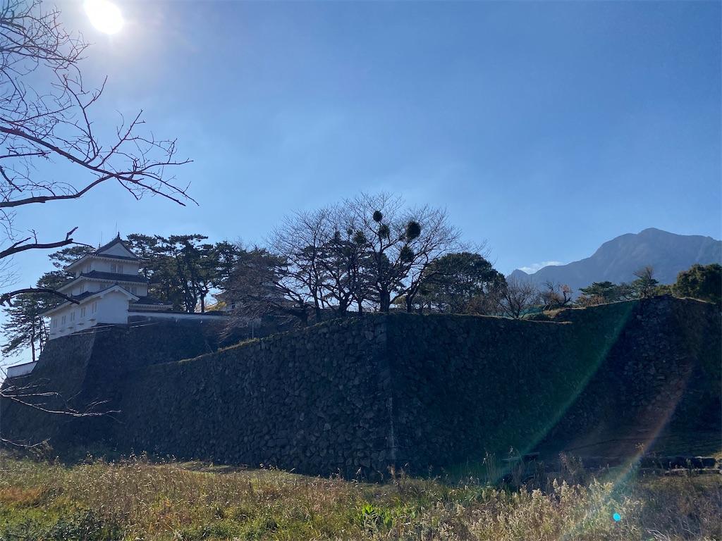 f:id:R-hanohano:20201208140021j:image