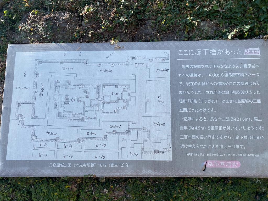 f:id:R-hanohano:20201208140229j:image