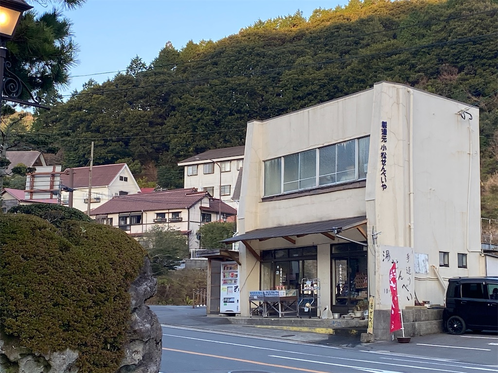 f:id:R-hanohano:20201210134322j:image