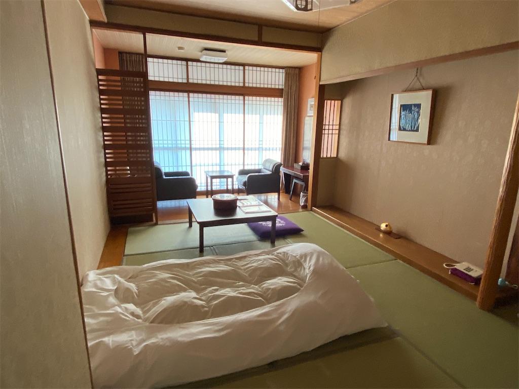 f:id:R-hanohano:20201210134414j:image