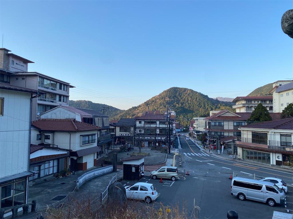 f:id:R-hanohano:20201210134604j:image
