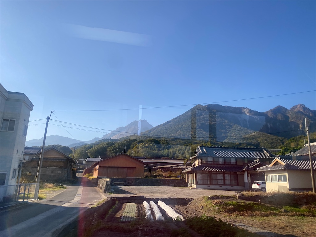 f:id:R-hanohano:20201220081915j:image