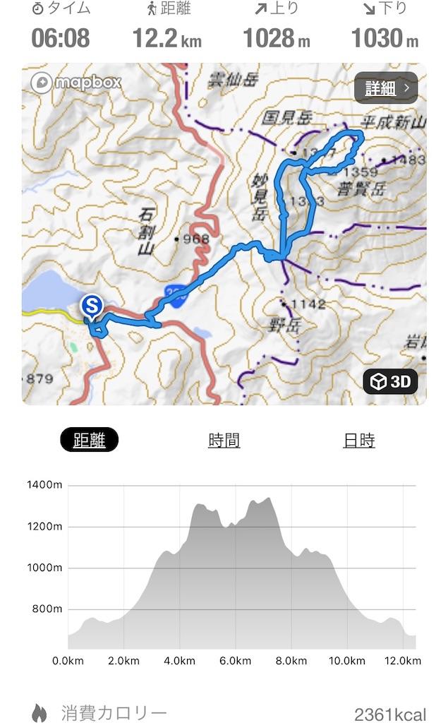 f:id:R-hanohano:20201220090609j:image