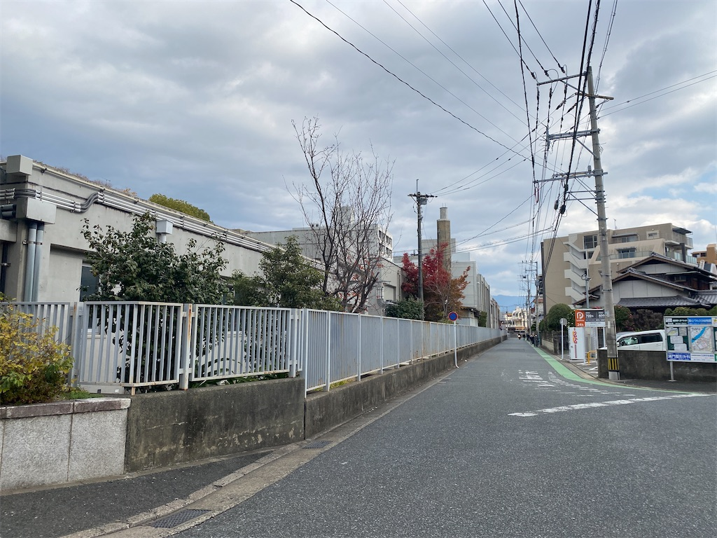 f:id:R-hanohano:20201221135107j:image