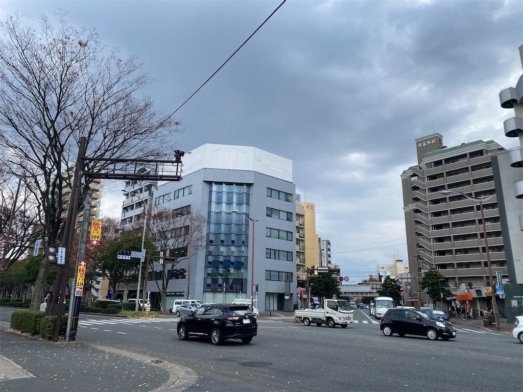 f:id:R-hanohano:20201221135211j:image