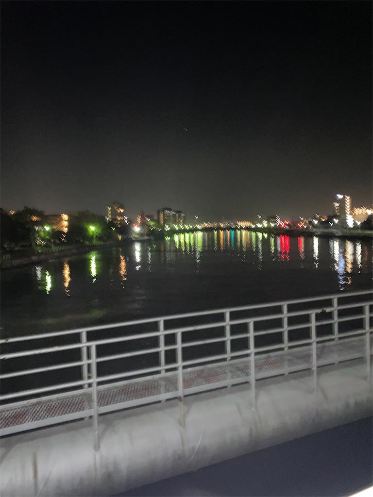 f:id:R-hanohano:20210331210730j:image