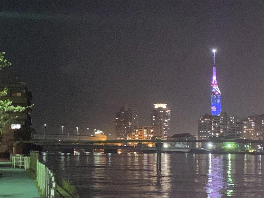 f:id:R-hanohano:20210331210842j:image