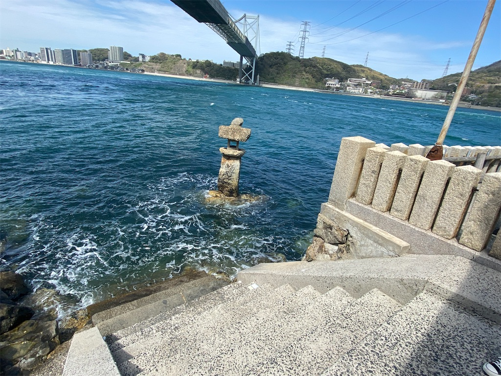 f:id:R-hanohano:20210404192613j:image