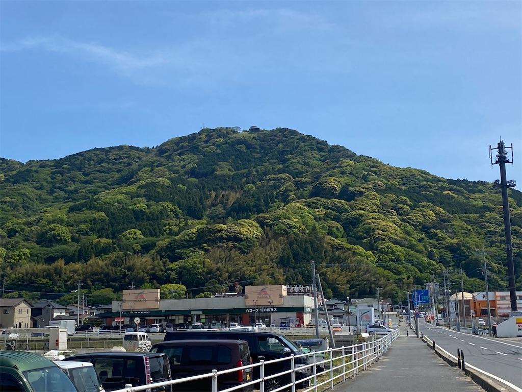 f:id:R-hanohano:20210429082502j:image
