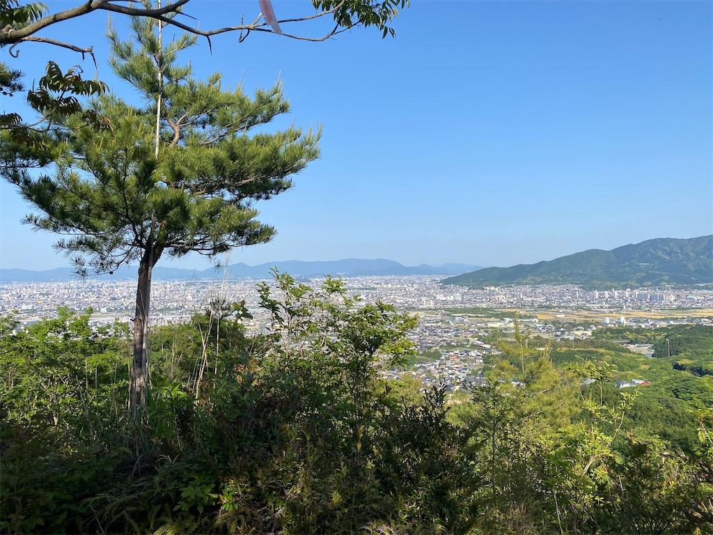 f:id:R-hanohano:20210516124251j:image