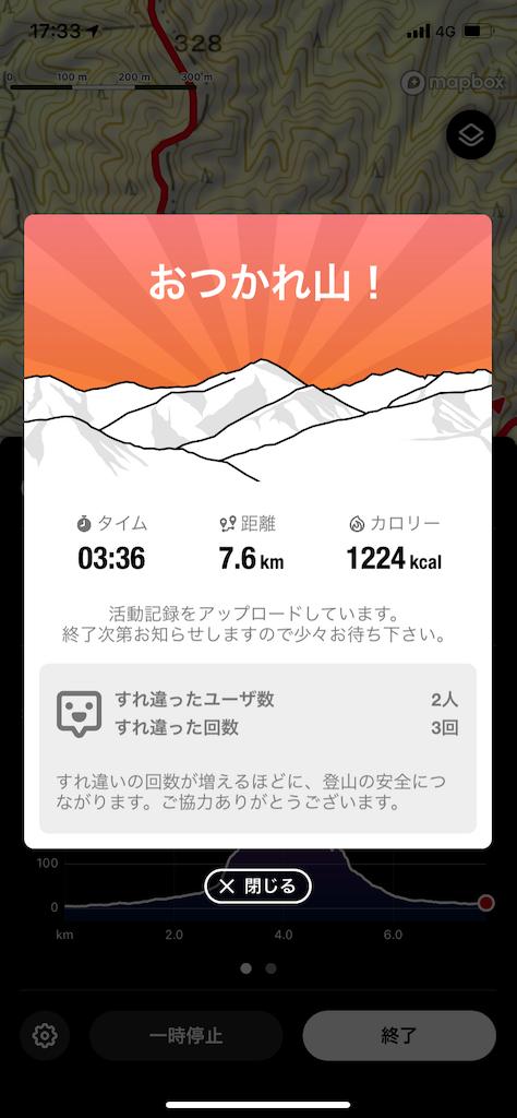 f:id:R-hanohano:20210516124647p:image