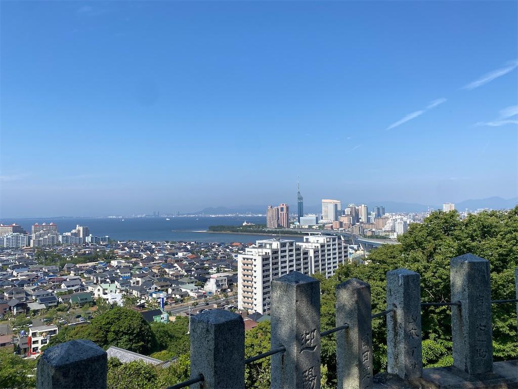 f:id:R-hanohano:20210528232841j:image