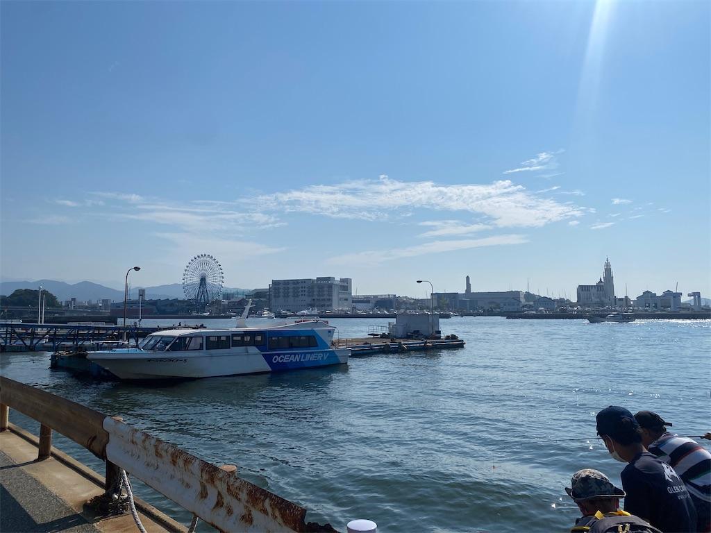 f:id:R-hanohano:20210528233754j:image