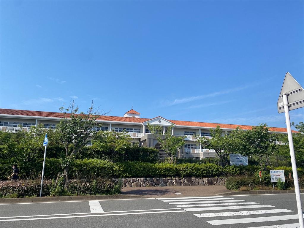 f:id:R-hanohano:20210528233901j:image