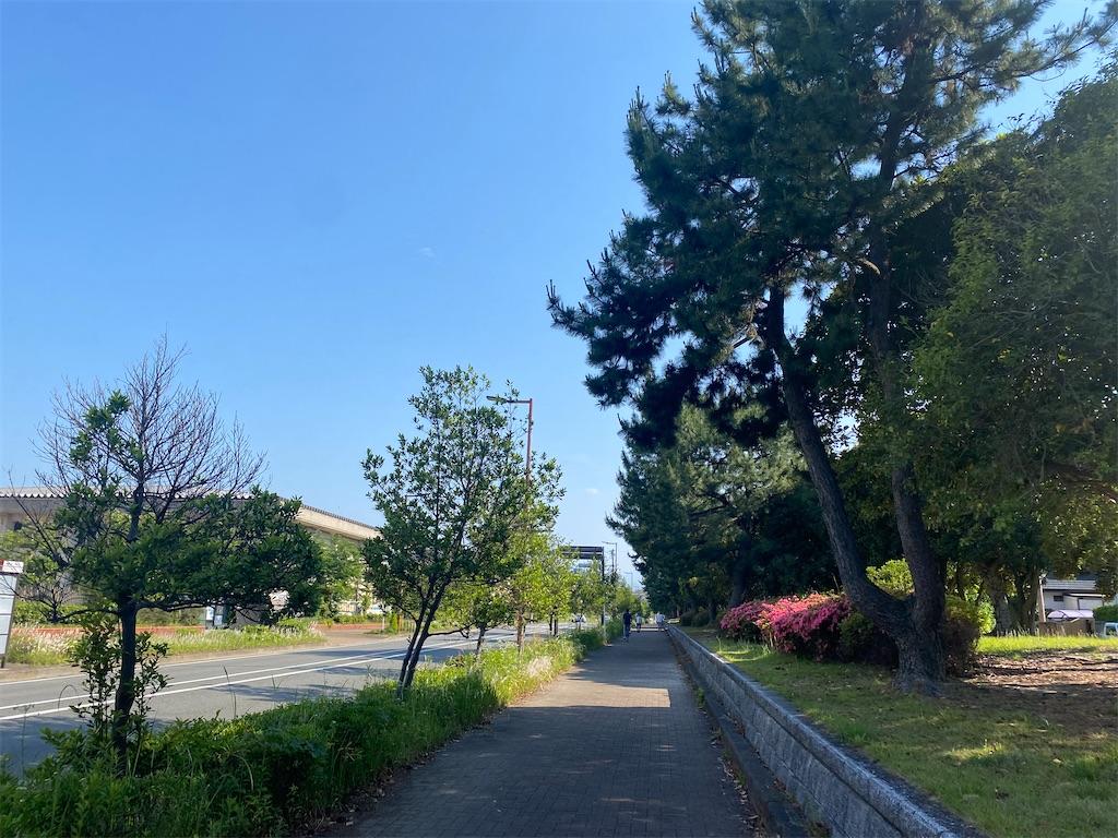 f:id:R-hanohano:20210528233923j:image