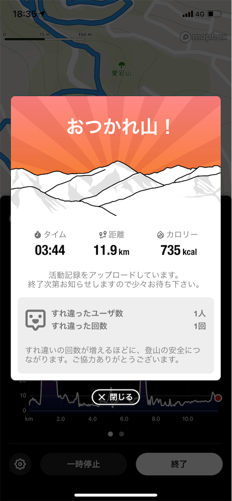 f:id:R-hanohano:20210530095105p:image