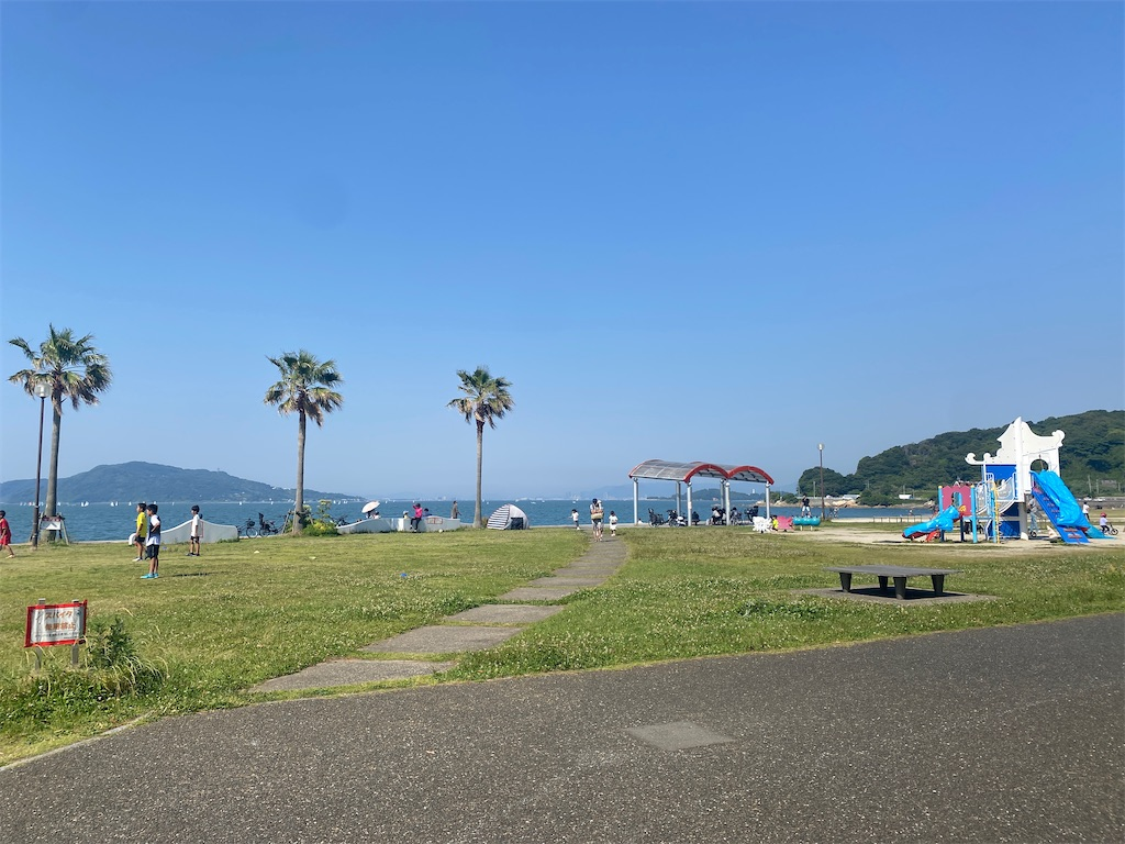 f:id:R-hanohano:20210602111208j:image