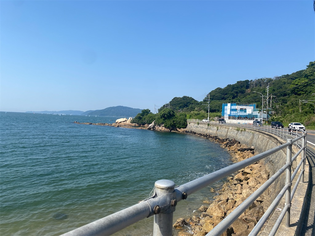 f:id:R-hanohano:20210602111437j:image