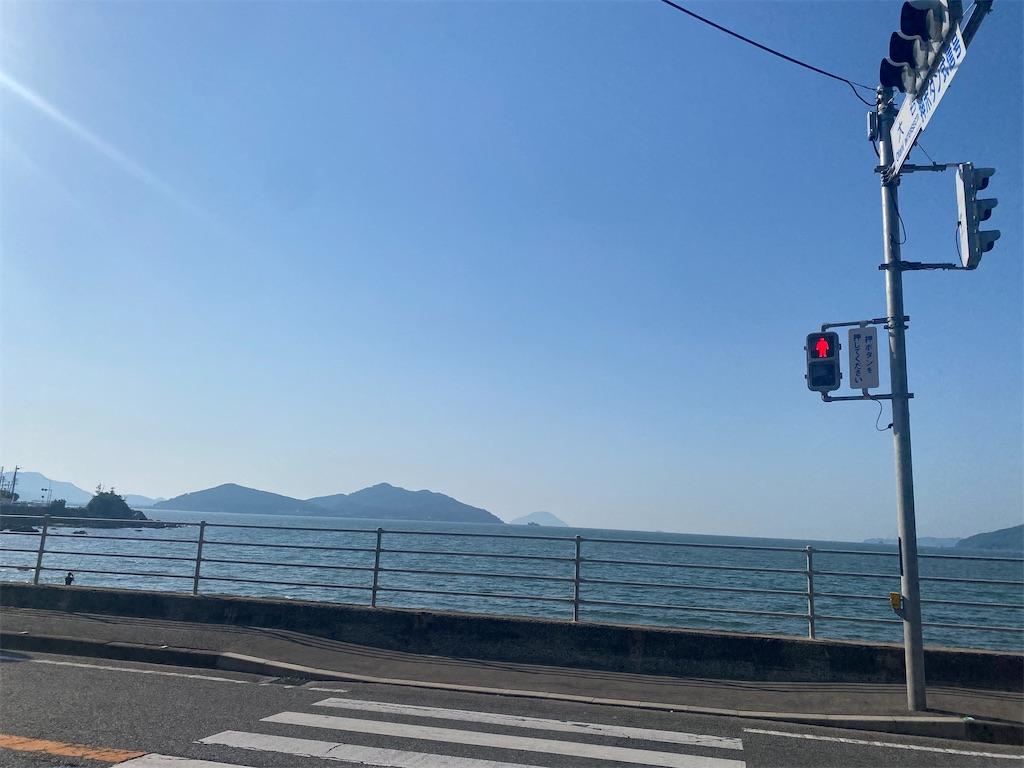 f:id:R-hanohano:20210602140347j:image