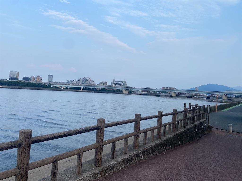 f:id:R-hanohano:20210627121359j:image