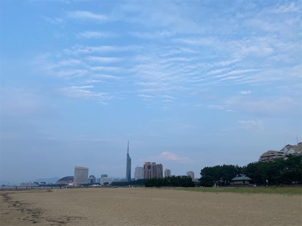 f:id:R-hanohano:20210627121456j:image