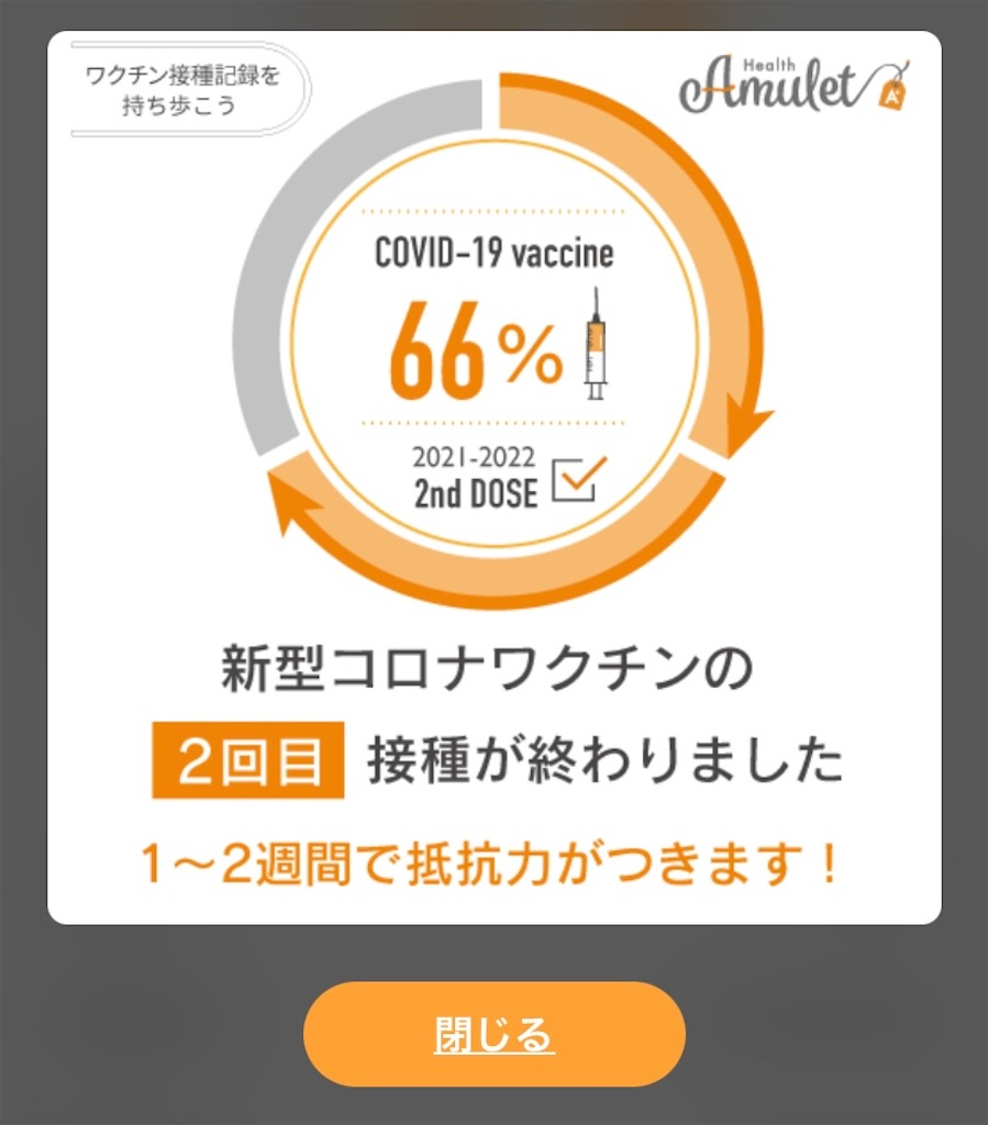 f:id:R-hanohano:20210919213244j:image