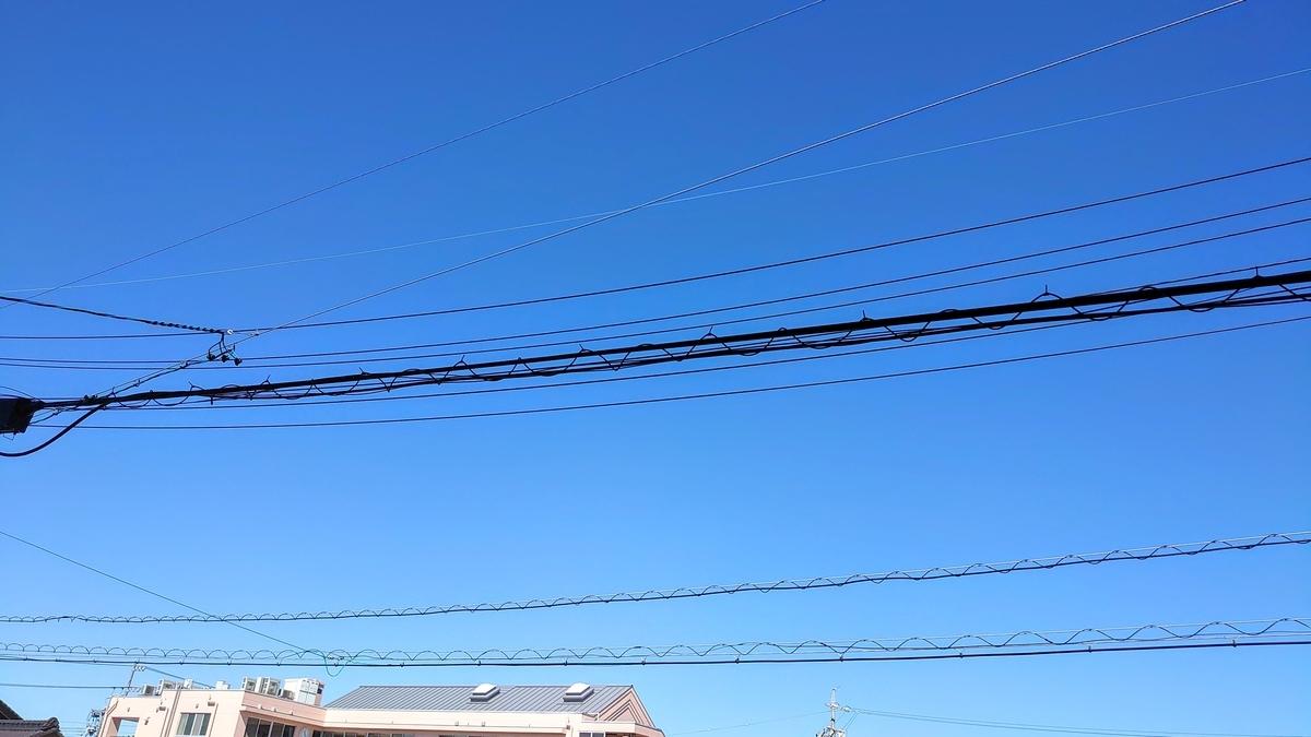 f:id:R-kun:20191013135115j:plain