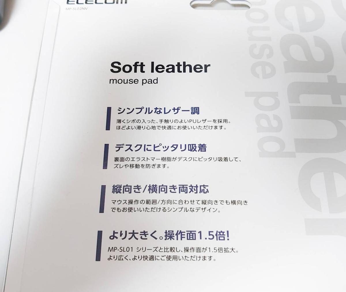 f:id:R-kun:20200526204732p:plain