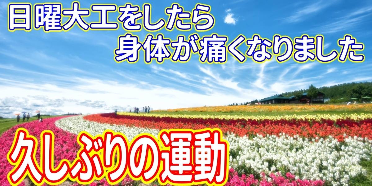 f:id:R-kun:20200801225622j:plain