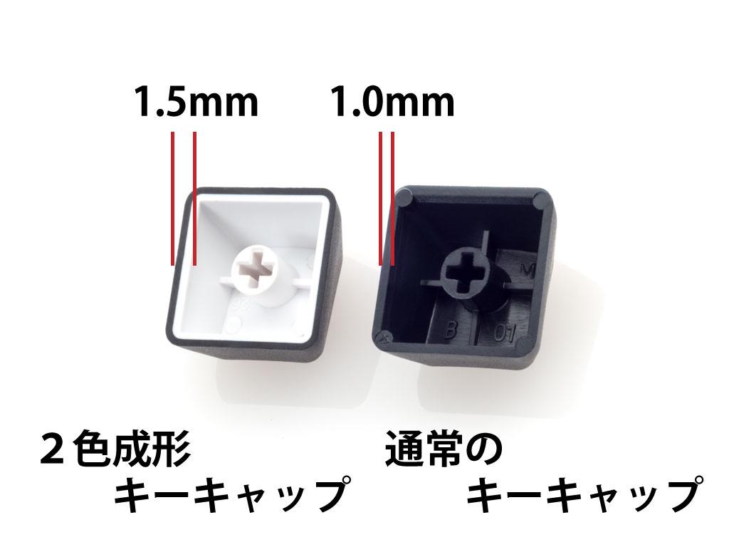 f:id:R-kun:20201021152426p:plain
