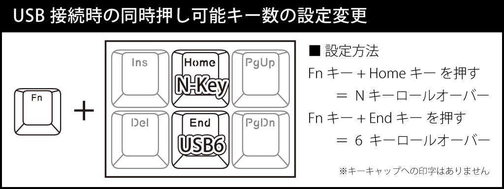 f:id:R-kun:20201021160507p:plain