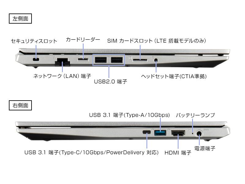 f:id:R-kun:20201027182726p:plain