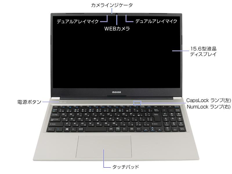 f:id:R-kun:20201027182755p:plain