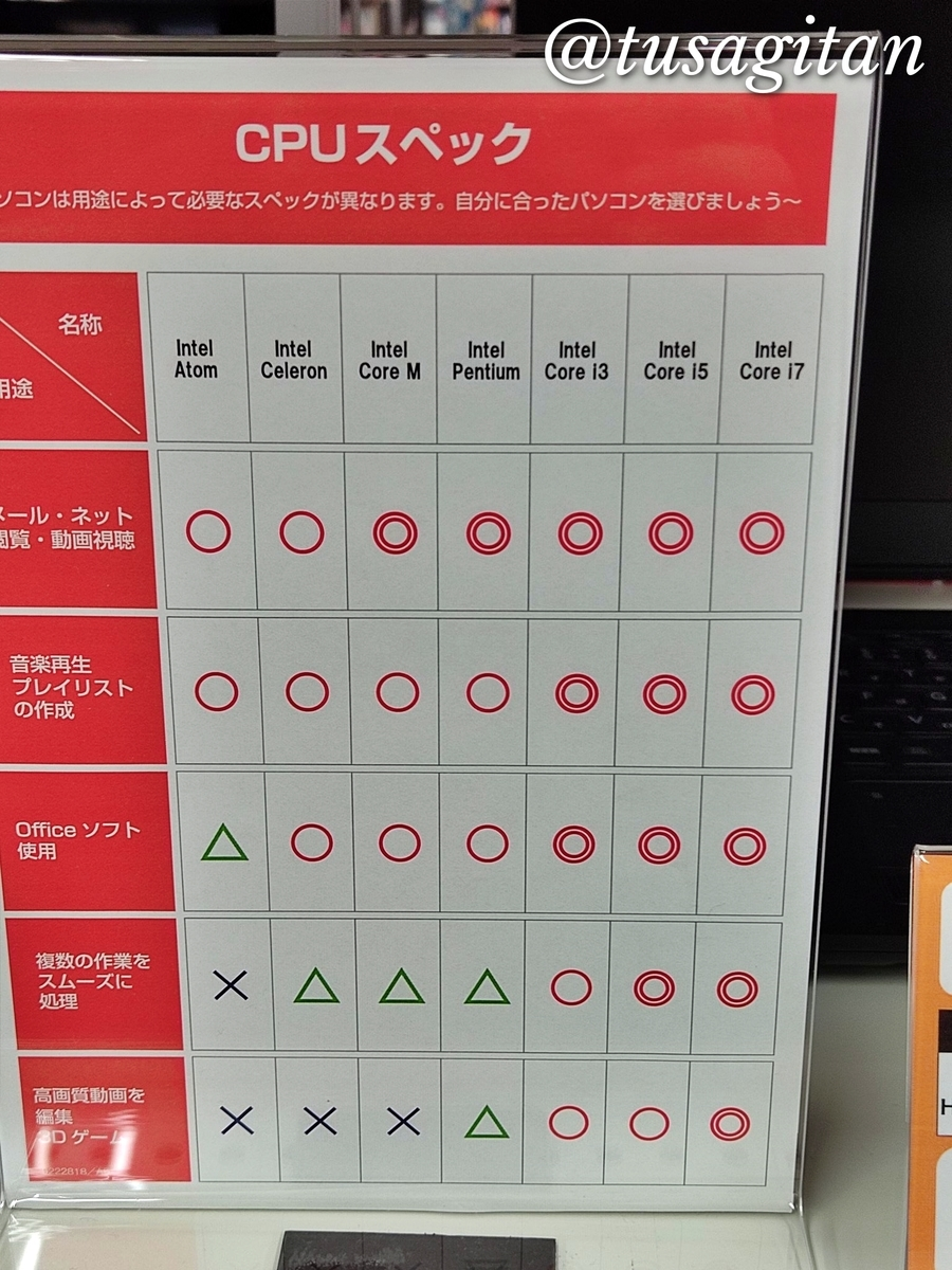 f:id:R-kun:20201105112601j:plain