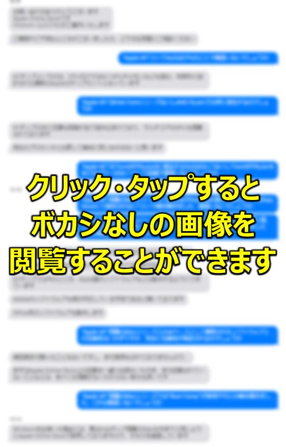 f:id:R-kun:20201111211815p:plain
