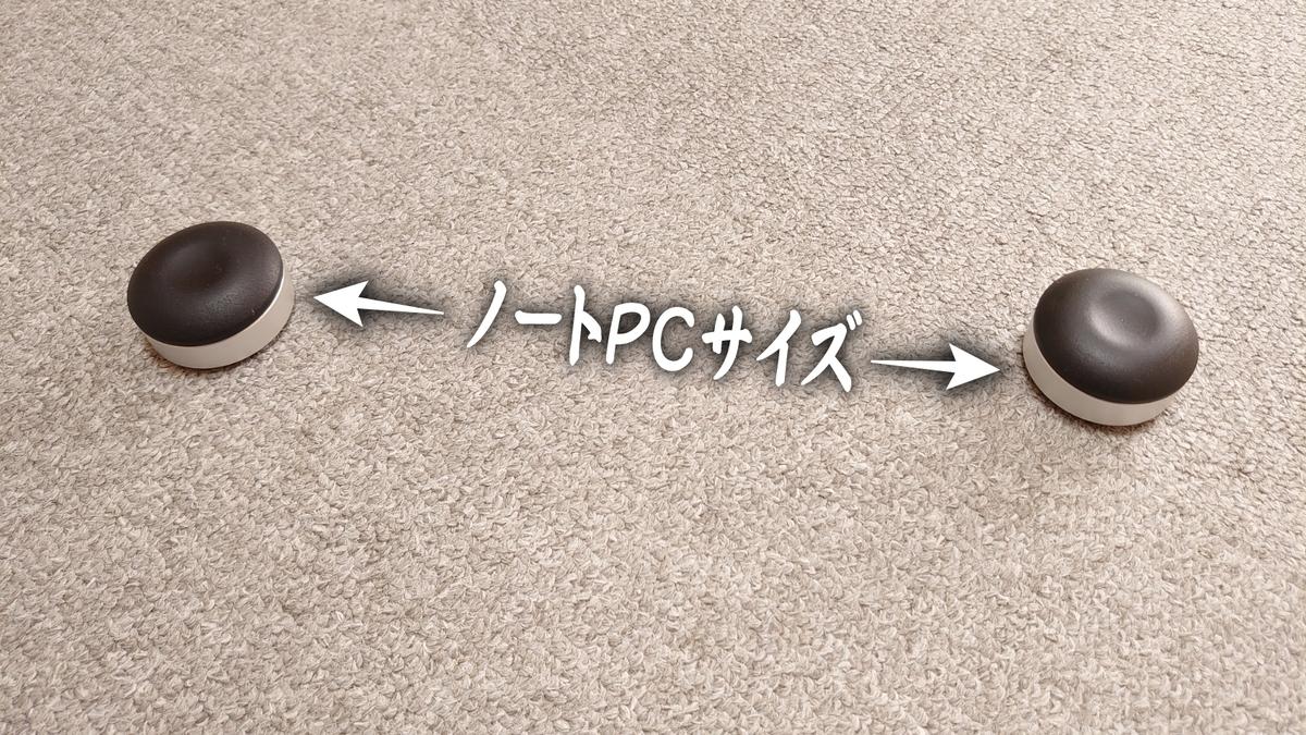 f:id:R-kun:20201118162930j:plain