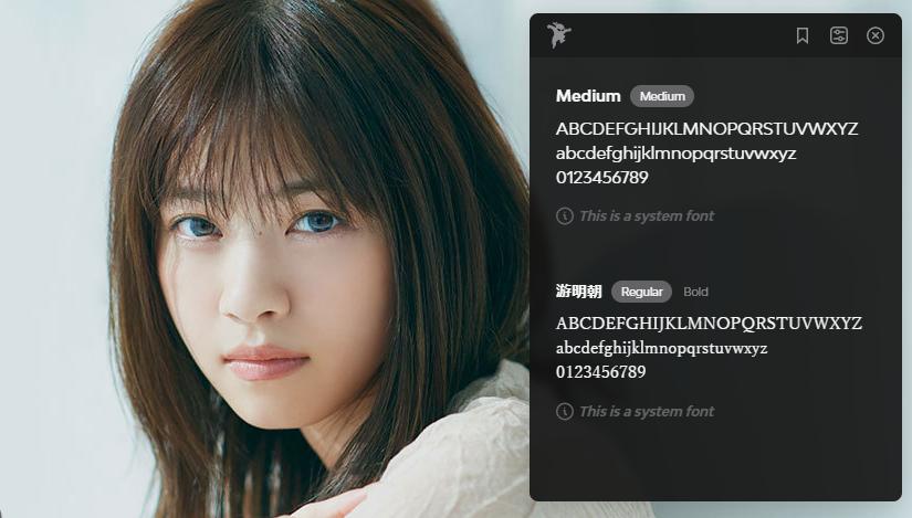 f:id:R-kun:20201226112544p:plain
