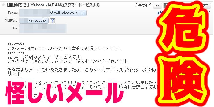 f:id:R-kun:20201229190515p:plain
