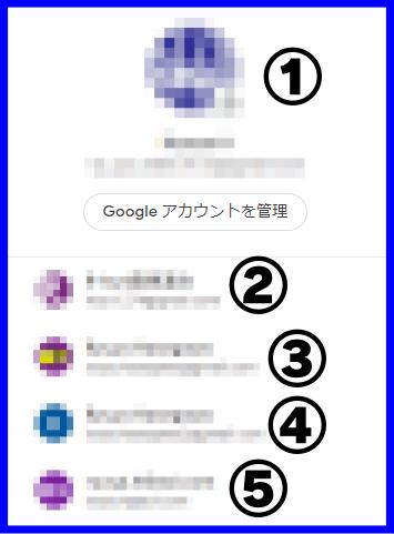 f:id:R-kun:20210114190339p:plain