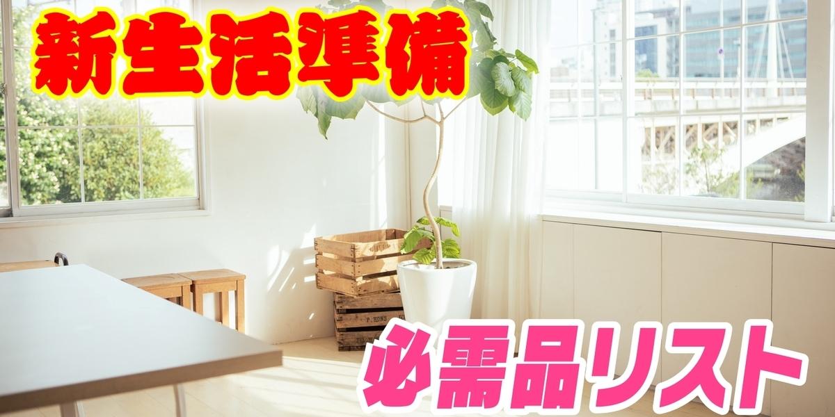 f:id:R-kun:20210119113046j:plain