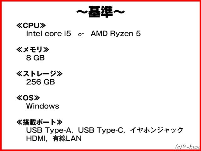 f:id:R-kun:20210204104447j:plain